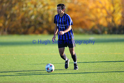 31-2015-11-22 RCL BU16 Crossfire v Seattle United-31