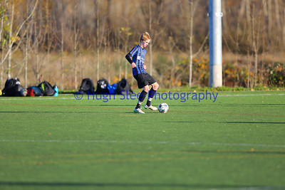24-2015-11-22 RCL BU16 Crossfire v Seattle United-24