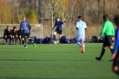 22-2015-11-22 RCL BU16 Crossfire v Seattle United-22