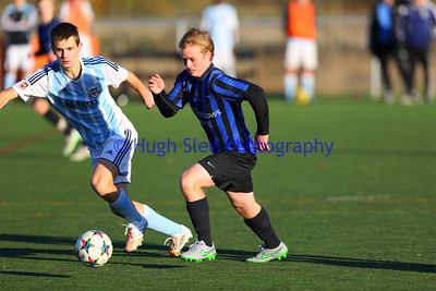 38-2015-11-22 RCL BU16 Crossfire v Seattle United-37