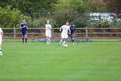 35-2015-09-13 RCL U16 Crossfire v Seattle United-47