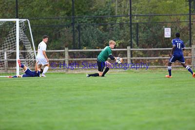 6-2015-09-13 RCL U16 Crossfire v Seattle United-15