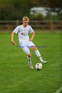 10-2015-09-13 RCL U16 Crossfire v Seattle United-19