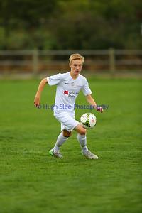 8-2015-09-13 RCL U16 Crossfire v Seattle United-17
