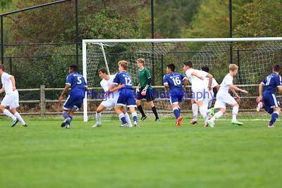 39-2015-09-13 RCL U16 Crossfire v Seattle United-56