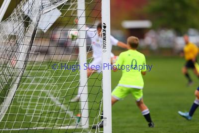 30-2015-09-13 RCL U16 Crossfire v Seattle United-42