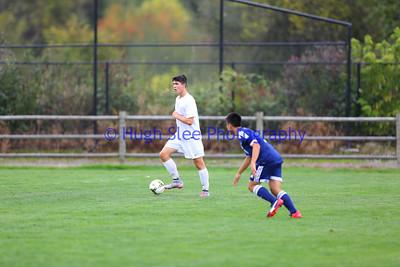 36-2015-09-13 RCL U16 Crossfire v Seattle United-50