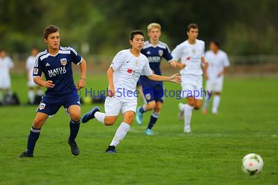 5-2015-09-13 RCL U16 Crossfire v Seattle United-13