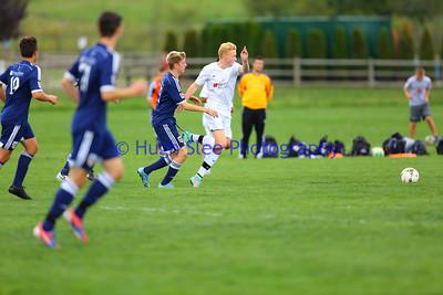 19-2015-09-13 RCL U16 Crossfire v Seattle United-30