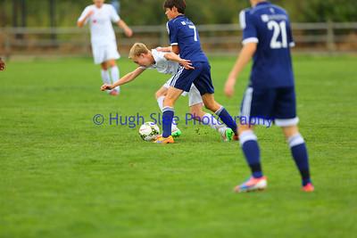 24-2015-09-13 RCL U16 Crossfire v Seattle United-36
