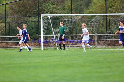 40-2015-09-13 RCL U16 Crossfire v Seattle United-57