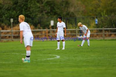 2-2015-09-13 RCL U16 Crossfire v Seattle United-8