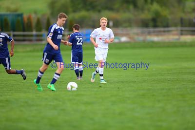 44-2015-09-13 RCL U16 Crossfire v Seattle United-63