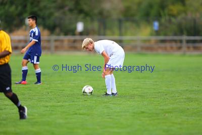 25-2015-09-13 RCL U16 Crossfire v Seattle United-37