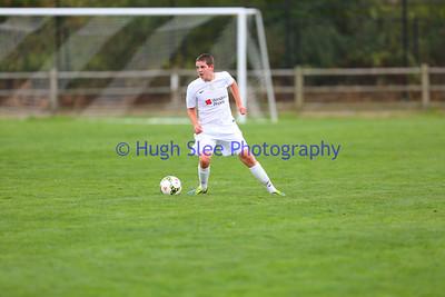 20-2015-09-13 RCL U16 Crossfire v Seattle United-32