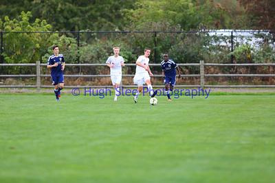 34-2015-09-13 RCL U16 Crossfire v Seattle United-46
