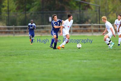 41-2015-09-13 RCL U16 Crossfire v Seattle United-58