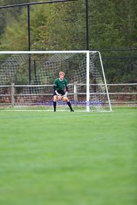 17-2015-09-13 RCL U16 Crossfire v Seattle United-28