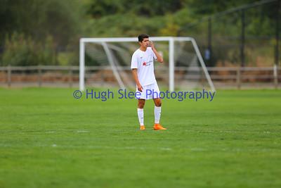3-2015-09-13 RCL U16 Crossfire v Seattle United-11
