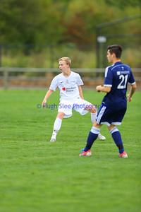 15-2015-09-13 RCL U16 Crossfire v Seattle United-24