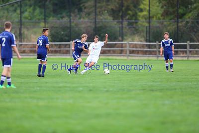 38-2015-09-13 RCL U16 Crossfire v Seattle United-52