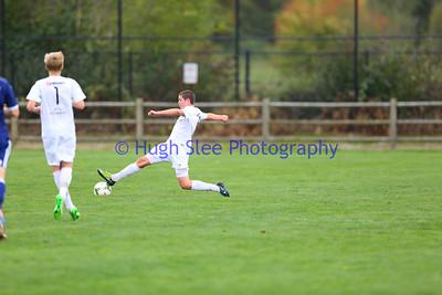 33-2015-09-13 RCL U16 Crossfire v Seattle United-44