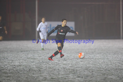 16-2016-12-04 RCL BU18 Crossfire v Eastside FC-3