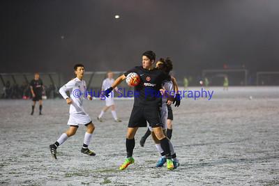 43-2016-12-04 RCL BU18 Crossfire v Eastside FC-284