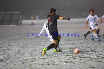 31-2016-12-04 RCL BU18 Crossfire v Eastside FC-281