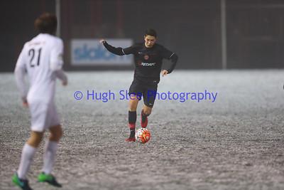 42-2016-12-04 RCL BU18 Crossfire v Eastside FC-20