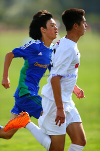 35-2015-08-21 Redapt BU19 Gold - Crossfire U16A v Emerald City FC-34