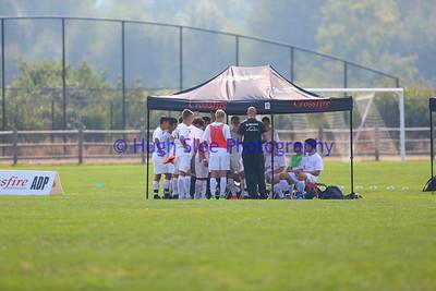 2691-2015-08-22 Redapt Cup-2463