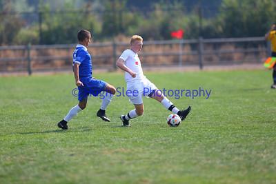 2721-2015-08-22 Redapt Cup-2493