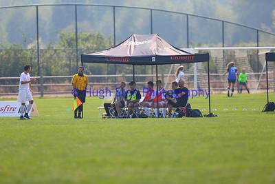 2692-2015-08-22 Redapt Cup-2464
