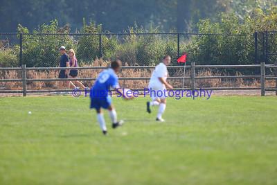 2702-2015-08-22 Redapt Cup-2474