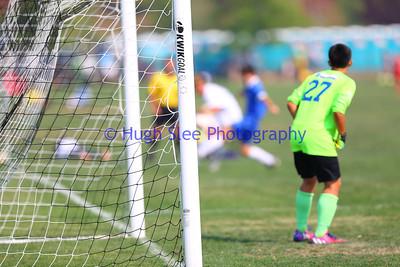 2734-2015-08-22 Redapt Cup-2499
