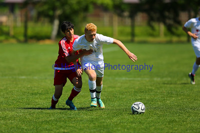 18-2016-06-04 SoC Crossfire B99A v Washington Timbers-18