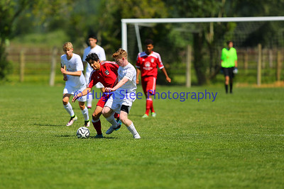 9-2016-06-04 SoC Crossfire B99A v Washington Timbers-9