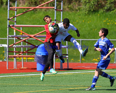 2014-04-13 SC Crossfire v Whatcom FC Rangers-134