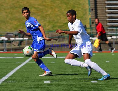 2014-04-13 SC Crossfire v Whatcom FC Rangers-83