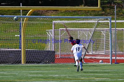 2014-04-13 SC Crossfire v Whatcom FC Rangers-214