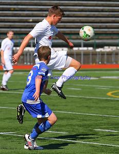 2014-04-13 SC Crossfire v Whatcom FC Rangers-126