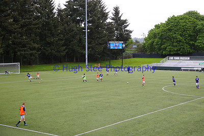2014-05-04 SC F Crossfire v Seattle United-873