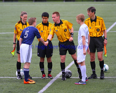 2014-05-04 SC F Crossfire v Seattle United-27