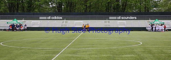 2014-05-04 SC F Crossfire v Seattle United-874