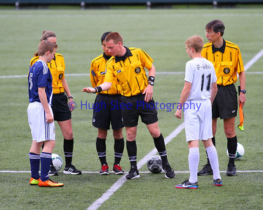 2014-05-04 SC F Crossfire v Seattle United-34
