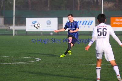 2015-01-25 SC Crossfire v Eastside FC-194