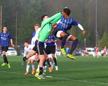 2015-01-25 SC Crossfire v Eastside FC-191