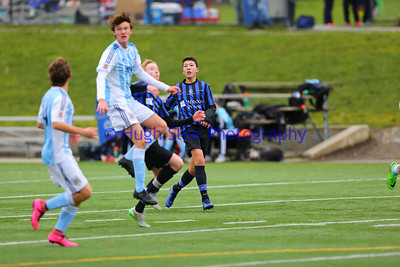 47-2016-01-31 SC BU16 Crossfire v Seattle United-43