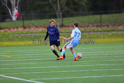 20-2016-01-31 SC BU16 Crossfire v Seattle United-16